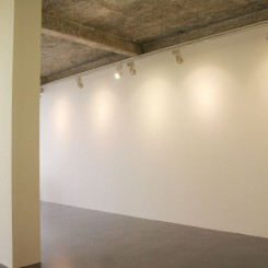 J Gallery - 01