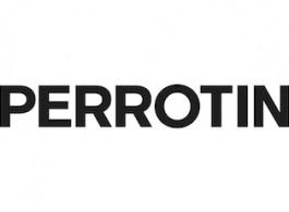 Perrotin_Logo660