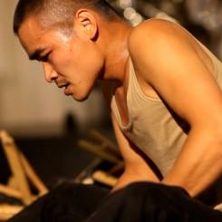 55_li binyuan_deathless love_9'32''_performance on video_2012(4)