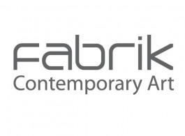 Fabrik Contemporary Art 01