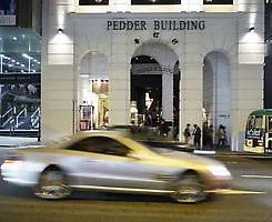 LM_Pedder_Building_Interior_Empty_pre_construction_120