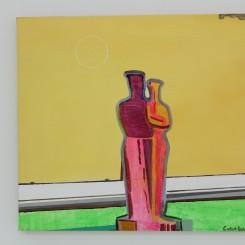 Gao Ludi at White Space
