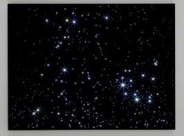 Simon Lee - AB_2012_Night Sky Aquarius Pegasus 12_C4957_E (x)