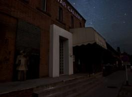 Star Gallery BJ outside