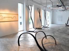 Art Plural Gallery - 1