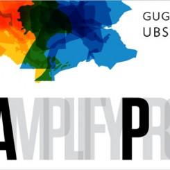 G_UBS_MAP_600_300_kline