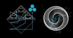 Kiev Biennale Logo