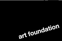 Trafo Art Foundation