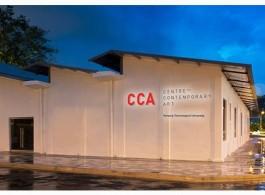 The Center for Contemporary Art (CCA)