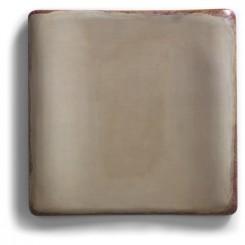 Su Xiaobai (b.1949) Tolerance 2, 2013 Oil, lacquer, linen and wood 168 x 168 x 16 cm
