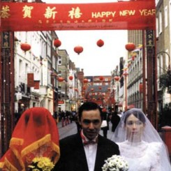 honeymoon2