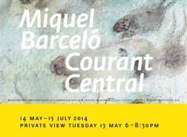 barcelo-e-invite