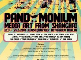 Pandamonium-Poster_Main-72-dpi_Smaller