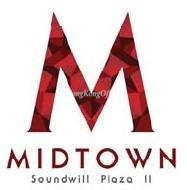 soundwill-plaza-ii-midtown