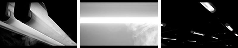 交叉的平行线 The Crossed Parallel Lines 影像 Video, 5分11秒 5min11sec, 2012