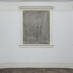 """Cut | Off"": Zhang Ruyi exhibition at Don Gallery, Shanghai隔 | 断——张如怡个展,上海东画廊"