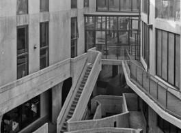 Georg Bodenstein // 1933 Shanghai Slaughterhouse