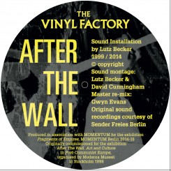 Vinyl-Cover_Lutz-Becker