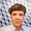 Angela Bulloch avatar at Esther Schipper