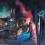 "Cui Xinming, ""Don't hurt me I"", mixed media on canvas, 140 x 180 cm, 2014崔新明,《Don't hurt me I》,布面混合材料,140 x 180 cm,2014"