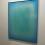 "Jiang Pengyi, ""Intimacy No. 5"", archival inkjet print, 188.5 x 148.5 x 5 cm, 2014"