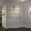 "Zhang Lehua solo exhibition, Tthe Interpreter Who Interrupts"", exhibition view张乐华个展,《带感翻译师》,展览现场"