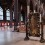 Li Wei 'A Decorative Thing' (2014) at Manchester Cathedral - Tristan Poyser