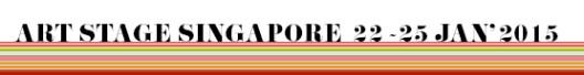 artstage-banner