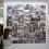"Mo Yi, ""5.16 Notice"" - It's been 49 years, at Contemporary by Angela Li, Art Central Hong Kong"