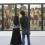 Richard Koh Fine Art at Art Central