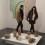 Federica Schiavo Gallery