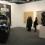 Galerie Thaddeus Ropac