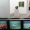 Thomas Dane Gallery