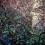 "(Detail) Zeng Fanzhi, ""From 1830 Till Now No.2"", oil on canvas, 297 x 370 cm, 2014 (©ZENG FANZHI STUDIO; courtesy ShanghART)(局部)曾梵志,《从1830年至今No.2》,布面油画,297 x 370 cm,2014 (©曾梵志工作室; 鸣谢:香格纳画廊)"