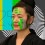 """Hito Steyerl, """"How Not to be Seen: A Fucking Didactic Educational"""", MOV File, HD video file, single screen, 14 minutes. 2013, Copyright Hito Steyerl, courtesy Wilfried Lentz Rotterdam."""