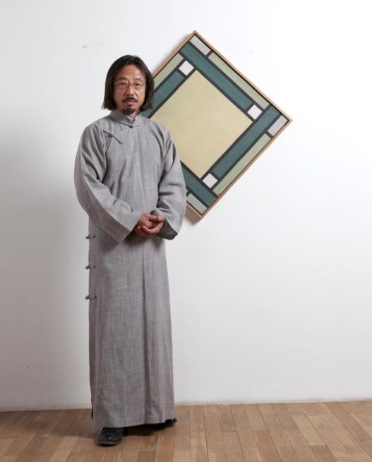 Huangrui1