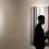 """Cui Xiuwen: Awakening of the Flesh"", on view at Klein Sun Gallery, New York."
