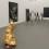 Galerie Eigen and Art