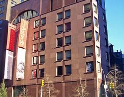 250px-Asia_Society_building,_Manhattan,_NY