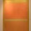 "Mark Rothko ""Untitled (Yellow, Light Orange, Yellow)"" 1955) (Hely Nahmad, New York)—perfection."