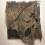 "David Hammons ""Untitled"" (Mnuchin Gallery, New York)"