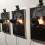 """Christian Boltanski """"Portraits - Grosse Hamburger Strasse"""" 2001 (Kewenig, Berlin)"""