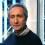 Bernard Blistène Musée national d'art moderne–Centre Pompidou 蓬皮杜国家艺术文化中心馆长