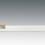 """Mu Boyan, """"Scroll"""", Mixed Media,166x14x44.5cm(14x14x14cm) cm, 2012牟柏岩,《卷》,混合材质,166x14x44.5cm(14x14x14cm) cm,2012"""