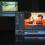 "Hu Xiangqian, ""Reconstructing Michelangelo"" series, video screenshot胡向前,《再造米开朗基罗》,录像截屏(Courtesy: the artist and Long March Space 鸣谢:艺术家及长征空间)"