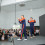 On site performance: Hu Xiangqian and Shao Zhenxing 现场表演:胡向前与邵振兴