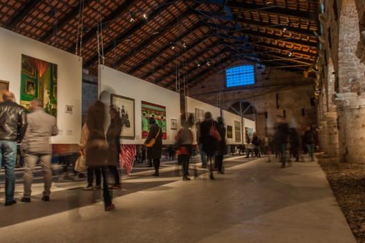 exhibition_march2015