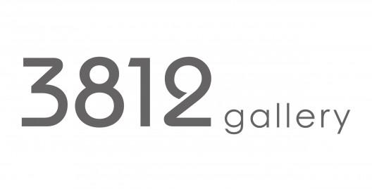 3812 Gallery Hong Kong