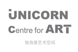 Unircorn logo