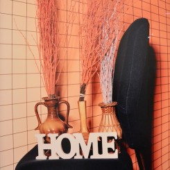 "Annette Kelm ""Home Home Home / Flashlight"" 2015, at König Galerie"